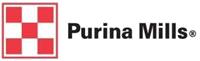 Purina-logo1